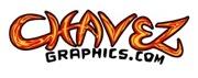 Chavez Graphics