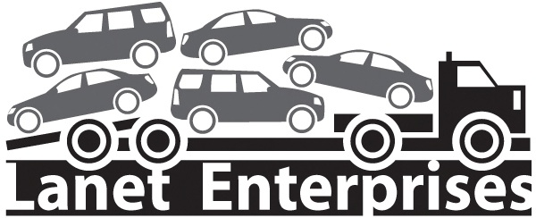 Lanet Enterprises, Inc